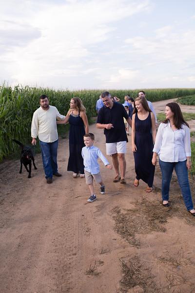 family-daniel-aug2016-0066.jpg