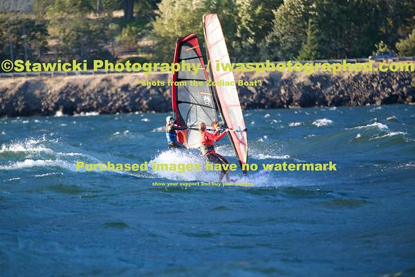 Saturday september 27, 2014 Cheap Beach / CGWA. 515 images.