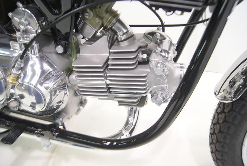 1974 HarleySprint  7-17 013.JPG