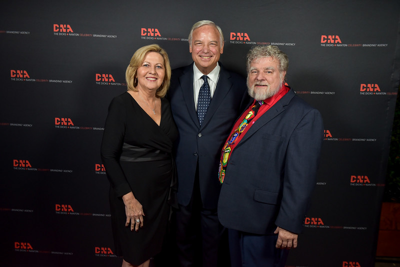 2017 NABSA Cocktail Party-664.jpg