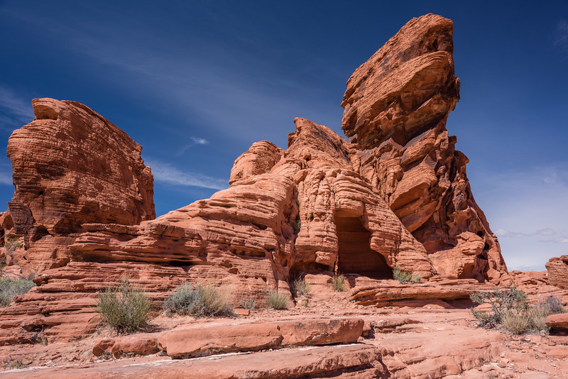 valley-of-fire-1--3.jpg
