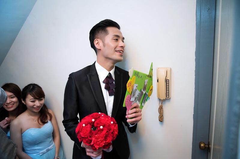 培恩&思婷婚禮紀錄精選-073.jpg
