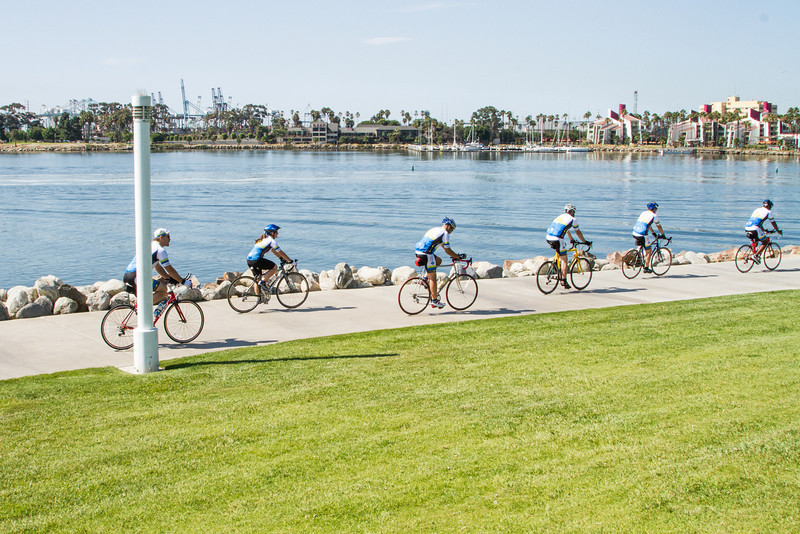 Journey For Health Tour-Long Beach-315.jpg