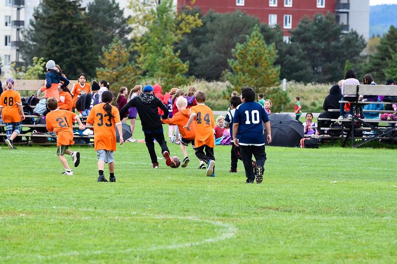 Westmount Soccer-77.jpg