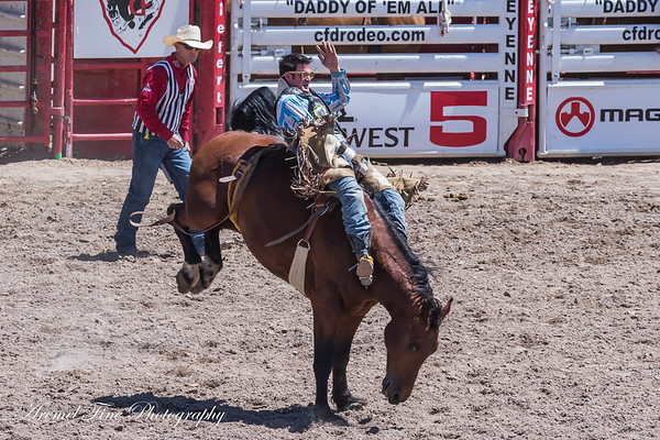 2015-07-25 CFD Rodeo 8