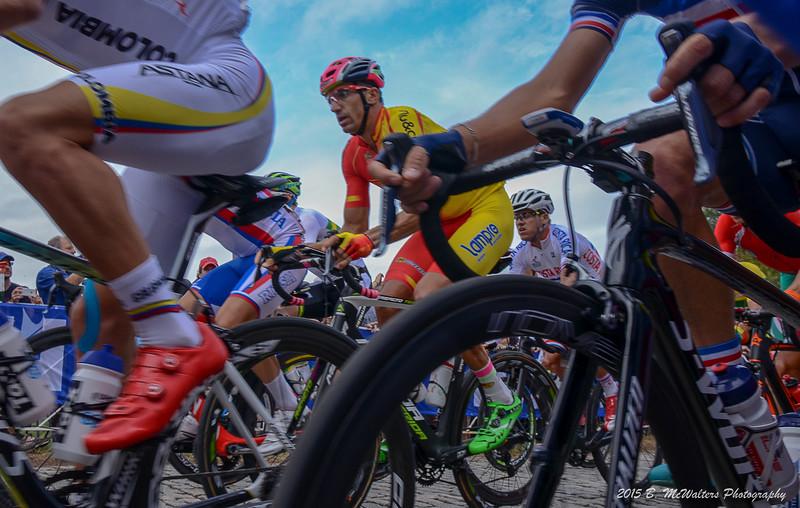 09272015_UCI_19**.jpg