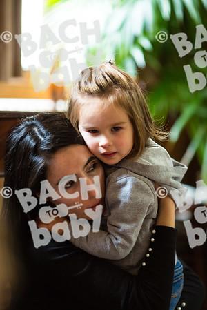 Bach to Baby 2017_Helen Cooper_Hampstead Burgh House_2017-09-20-17.jpg