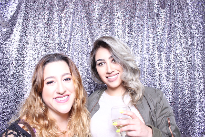 Guest House Events Photo Booth Hideout Originals (151).jpg