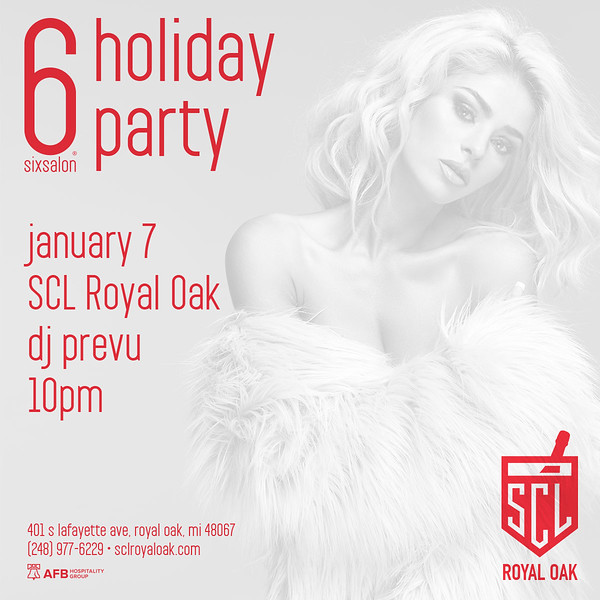 6Salon-SCL-HolidayParty-03.jpg