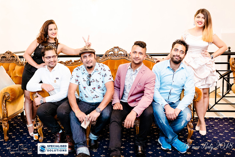 Specialised Solutions Xmas Party 2018 - Web (17 of 315)_final.jpg