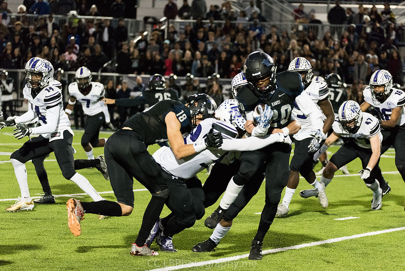 CR Var vs Hawks Playoff cc LBPhotography All Rights Reserved-1666.jpg