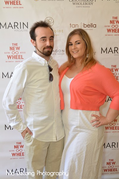 Max and Leigh Weinberg (1).jpg