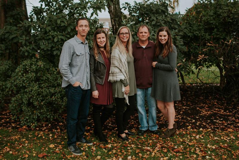 Mozzone Family 2016-61.jpg