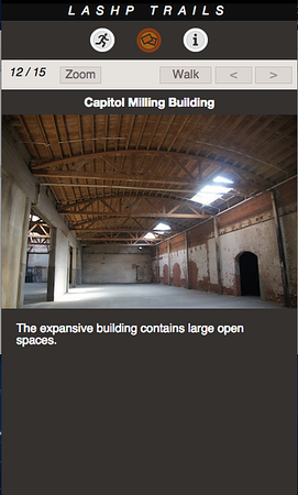 CAPITOL MILLING BUILDING 12.png