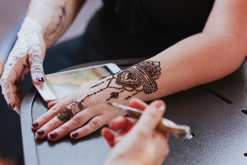 Henna_Con_2018_Jenny_Rolapp_Photography-332.jpg