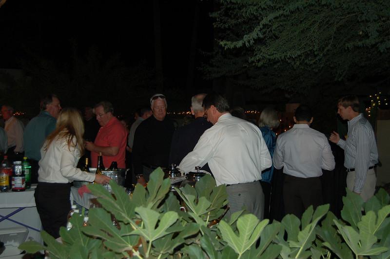 20121103_McCormick_50th_Anniversary_084.JPG