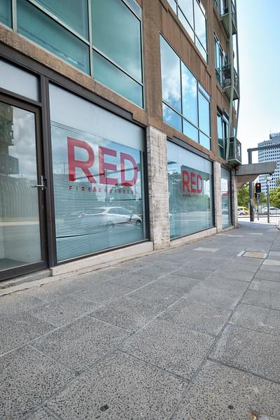 Red Building_5.jpg