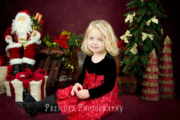Rhodes Christmas 2013