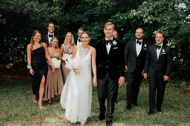 Morgan & Zach _ wedding -253.JPG