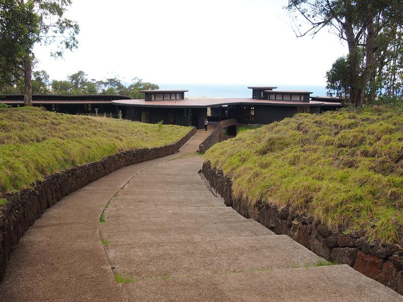 2011.CHL.Easter Island.175.jpg