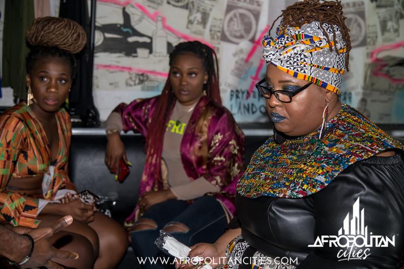 Afropolitian Cities Black Heritage-9561.JPG