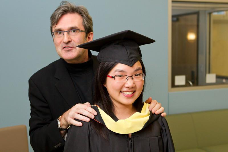 iSchool_December_Grad_2010-12-03_18-11-3828.jpg