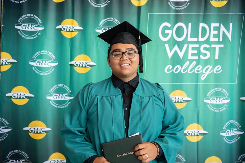 GWC-Graduation-Summer-2019-5485.jpg