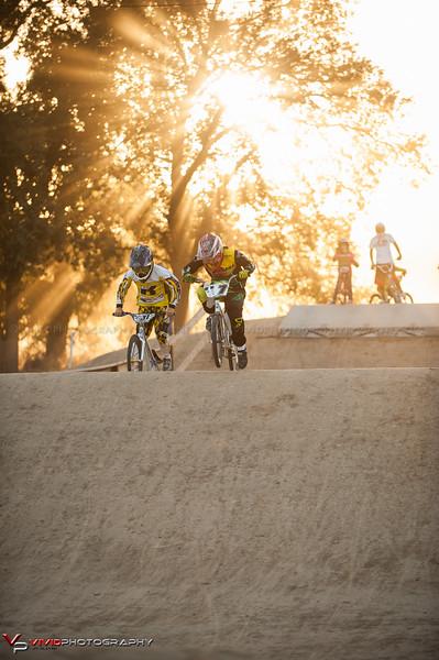 Elkhorn BMX 10-3-2014