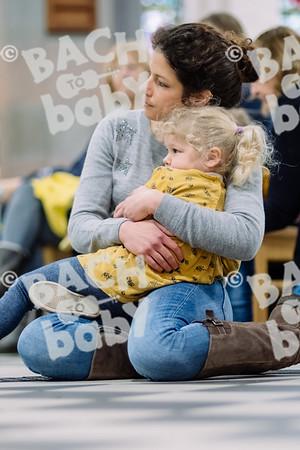 © Bach to Baby 2018_Alejandro Tamagno_Surbiton_2018-03-27 002.jpg