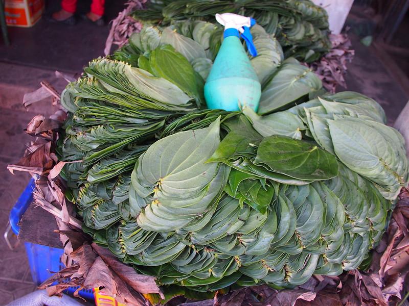 P2168566-betel-leaves.JPG