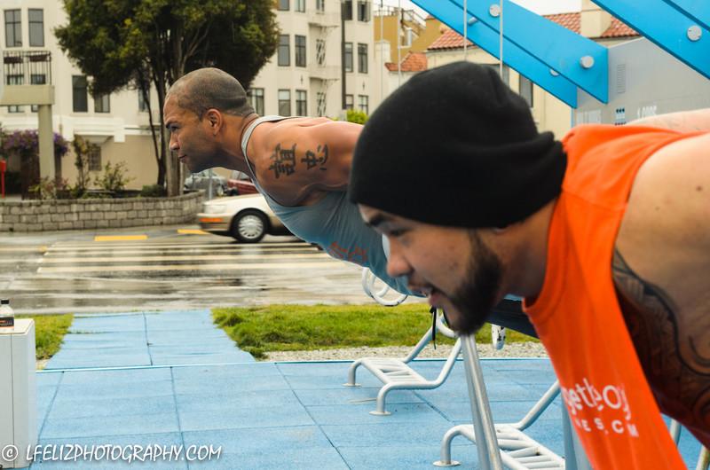 Orange Theory Fitness-89.jpg