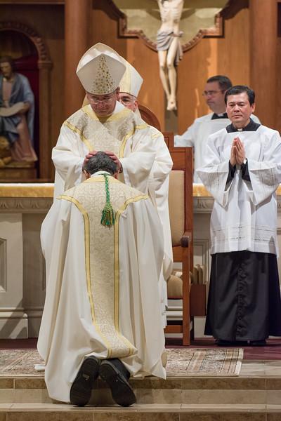 Ordination-078.jpg