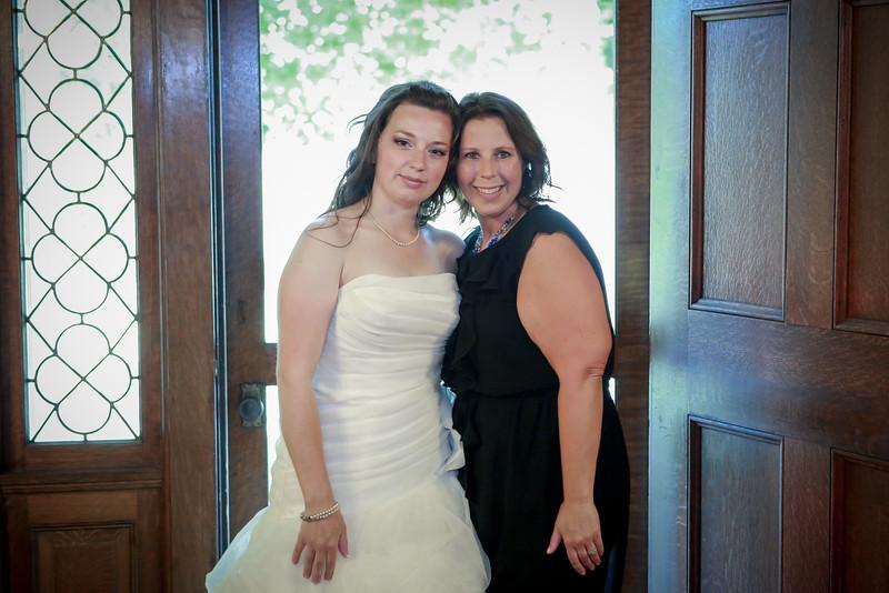 Pre Wedding Prep-176.jpg