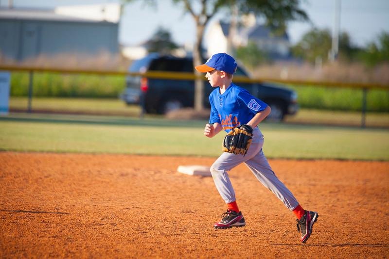 Baseball-Older-121.jpg