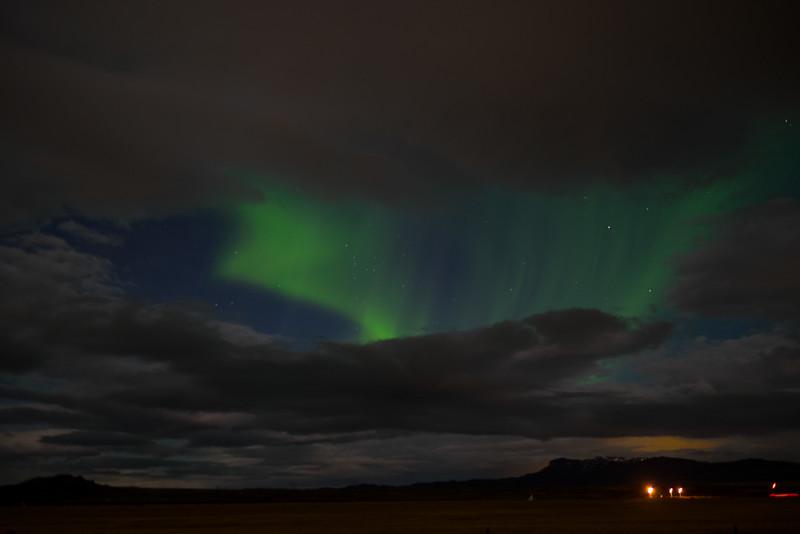 Iceland-161210-66.jpg