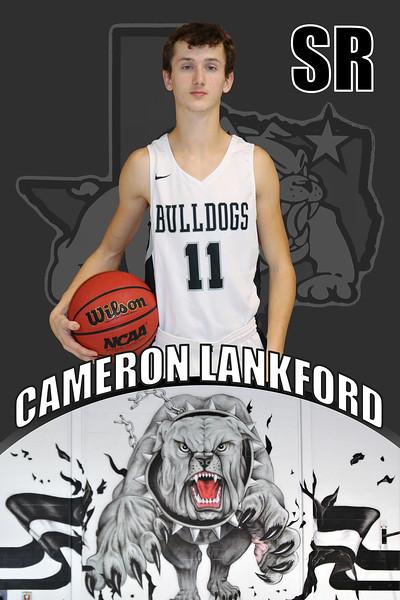 2020 Cameron Lankfordm.jpg