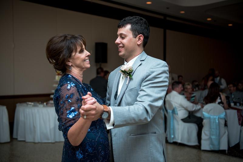 5-25-17 Kaitlyn & Danny Wedding Pt 2 284.jpg