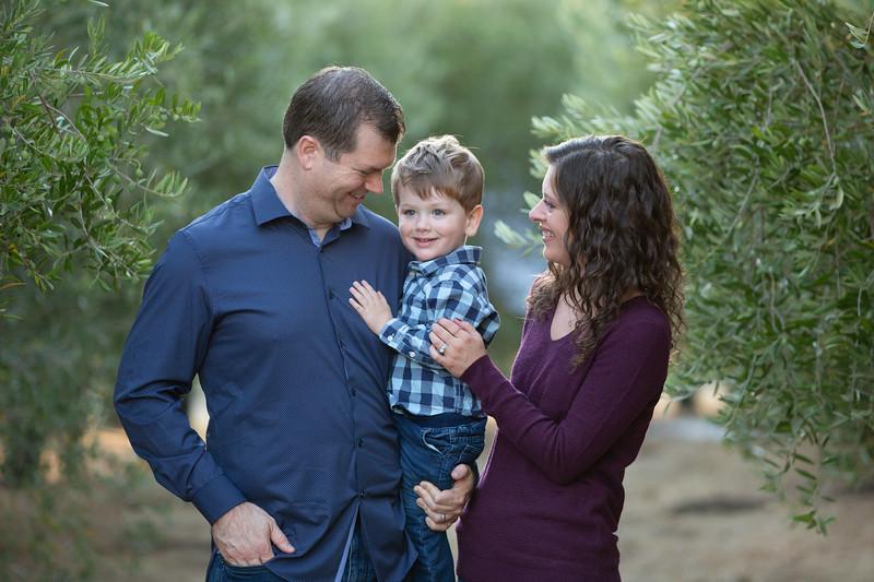 McCormack Family-11.jpg