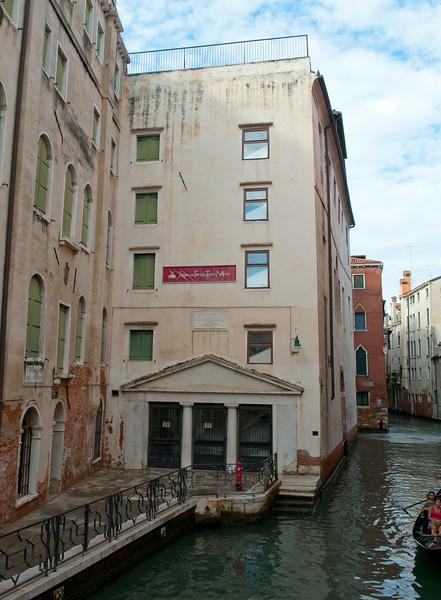 Venice 58.jpg