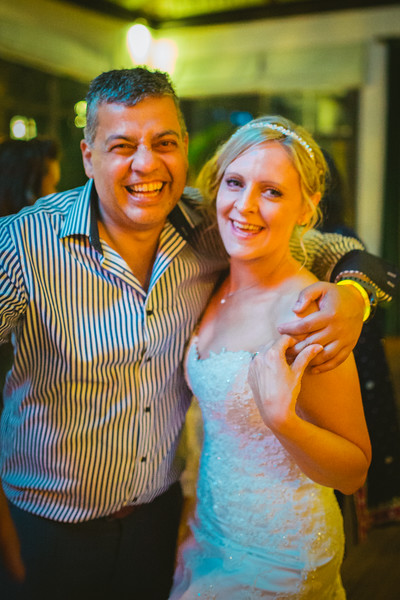 Laura-Greg-Wedding-May 28, 2016_50A9871.jpg