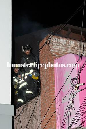HFD BUILDING FIRE 4-18-18