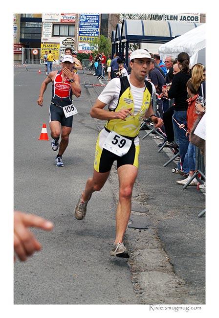TTL-Triathlon-342.jpg