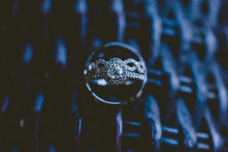Reese + Jeremy Wedding-0023.jpg