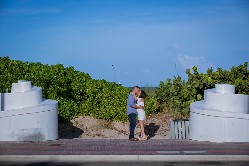 Fort Lauderdale Engagement, Mitchell and Yeni-164.jpg