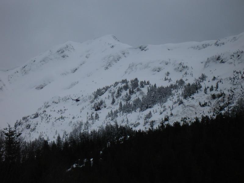 Alaska 2008 047.jpg