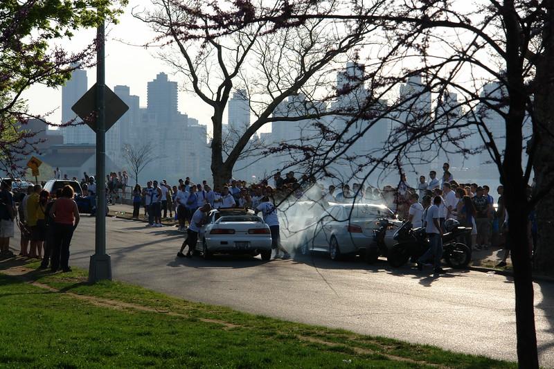 Greek Independence Day 2009 in Astoria Park (52).JPG