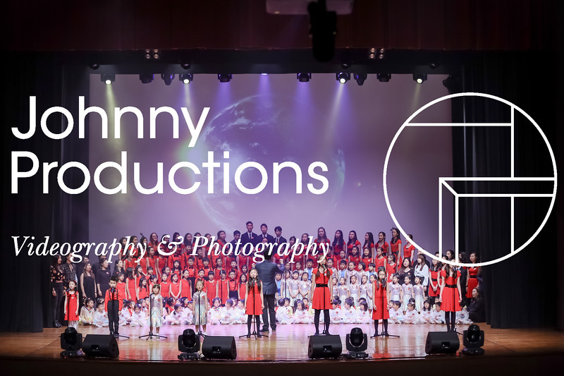 0039_day 1_finale_red show 2019_johnnyproductions.jpg