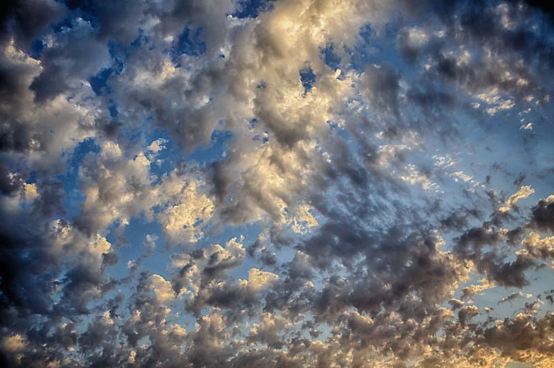0712_Clouds_07_12_0009_HDR-Edit-Edit.jpg