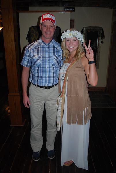 Mike & Carla Glaysher 2.JPG