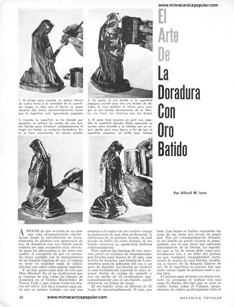 doradura_con_oro_batido_marzo_1965-01g.jpg